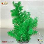 گیاه مصنوعی تزئینی آکواریوم کد ۴۴۰۸۵۰