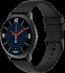 ساعت هوشمند  Xiaomi مدل IMILAB KW66
