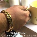 دستبند ورساچه DasESVerc107