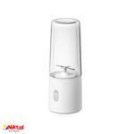Xiaomi Mijia Portable Juice Machine pinlo آبمیوه گیری شیائومی