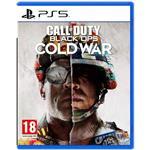 بازی Call of Duty Black Ops: Cold War – PS5