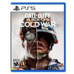 بازی Call Of Duty Cold War برای PS5