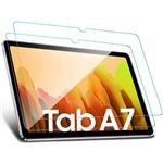 """گلس Glass Screen Protector برای Samsung Galaxy Tab A7 (10.4"""") SM-T505"""