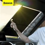 آفتاب گیر خودرو بیسوس Baseus Auto Close Car Front Window Sunshade