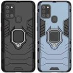 Samsung Galaxy A21s Defender Case Cover