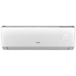 Air conditioner Gree 30000 GWH30QE