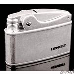 فندک بنزینی هانست – Honest gasoline lighter