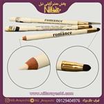 مداد سفید رومنس deep romance (کد۱۷) مداد سفید اورجینال