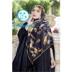 روسری نخی کد 32