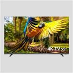 تلویزیون دوو مدل DLE-55K4310U