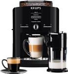 اسپرسو ساز کروپس آلمان Krups Kaffeevollautomat EA8298 Latt´Espress