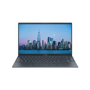 Asus ZenBook 14 UX425JA i5 1035G1-8GB-512SSD-INT فروشندگان و قیمت لپ تاپ