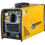 ترانس جوش سلکتوری (تکفاز) 200 آمپر الکترو جوش