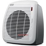 بخاری برقی دلونگی HVY 1030 Delonghi