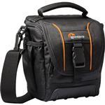 کیف لوپرو Lowepro Adventura SH 120 II Shoulder Bag