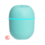 دستگاه بخور سرد و مرطوب کننده هوا مدل  Aromatherapy