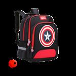 کوله پشتی پسرانه کاپیتان آمریکا Solid