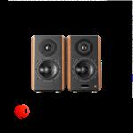 Speaker: Edifier S1000MKII