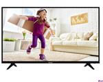 Denay 43 Inch LED TV - K-43D1