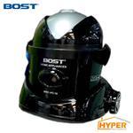 جارو برقی بست مدل  BOST BVC-PC18