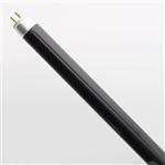 لامپ یووی بلک لایت 4 وات، F4T5 / BLB lamp / 4W UV