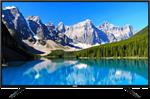 PARS LED TV JA43DFNS 43 INCH FULL HD