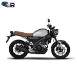 موتور یاماها XSR 155 1399