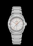 ساعت مچی مردانه امگا سوئیس Omega-CONSTELLATION- CO-AXIAL MASTER CHRONOMETER 36 MM f
