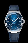 ساعت مچی مردانه امگا سوئیس Omega-CONSTELLATION- CO-AXIAL MASTER CHRONOMETER 41 MM  a