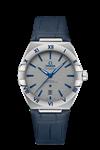 ساعت مچی مردانه امگا سوئیس Omega-CONSTELLATION- CO-AXIAL MASTER CHRONOMETER 39 MM y