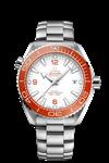 ساعت مچی مردانه امگا سوئیس Omega-PLANET OCEAN 600M- CO-AXIAL MASTER CHRONOMETER 43-5 MM