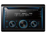 Pioneer FH-S525BT پخش صوتی دودین پایونیر