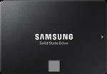 Samsung EVO 870  250GB Internal SSD Drive