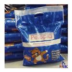 خاک بستر گربه برند پتوپیا (۱۰ کیلوگرمی)