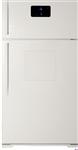 یخچال فریزر پلادیوم مدل پلادی رومی سفید چرم Pladium PD32