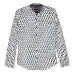 پیراهن مردانه سلکتد مدل SELECTED 416205003