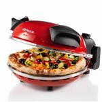 پیتزا ساز آریته ایتالیا Ariete Pizzaofen Pizzamaker 909