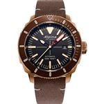 ساعت مچی مردانه اصل   برند آلپینا   مدل AL-525LBBR4V4