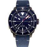 ساعت مچی مردانه اصل   برند آلپینا   مدل AL-525LNN4TV6