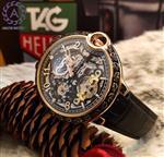 ساعت مچی مردانه کارتیر مدل Cartier 8770C