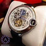 ساعت مردانه کارتیر مدل Cartier 8990c