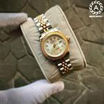 ساعت مچی زنانه رولکس مدل Rolex Date-Just 3061R