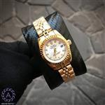 ساعت مچی زنانه رولکس مدل Rolex Date-Just 4291R