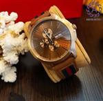ساعت مچی مردانه گوچی مدل Gucci 1325G
