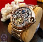 ساعت مچی مردانه کارتیر مدل Cartier 8774C