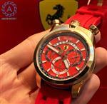 ساعت مچی مردانه فراری مدل Ferrari 7056F