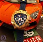 ساعت مچی مردانه لامبورگینی مدل Lamborghini 1060L