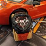 ساعت مچی مردانه لامبورگینی مدل Lamborghini 1050L