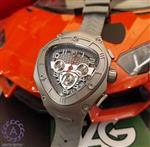 ساعت مچی مردانه لامبورگینی مدل Lamborghini 1040L