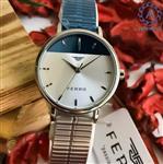 ساعت مچی زنانه فرو مدل Ferro 3467F